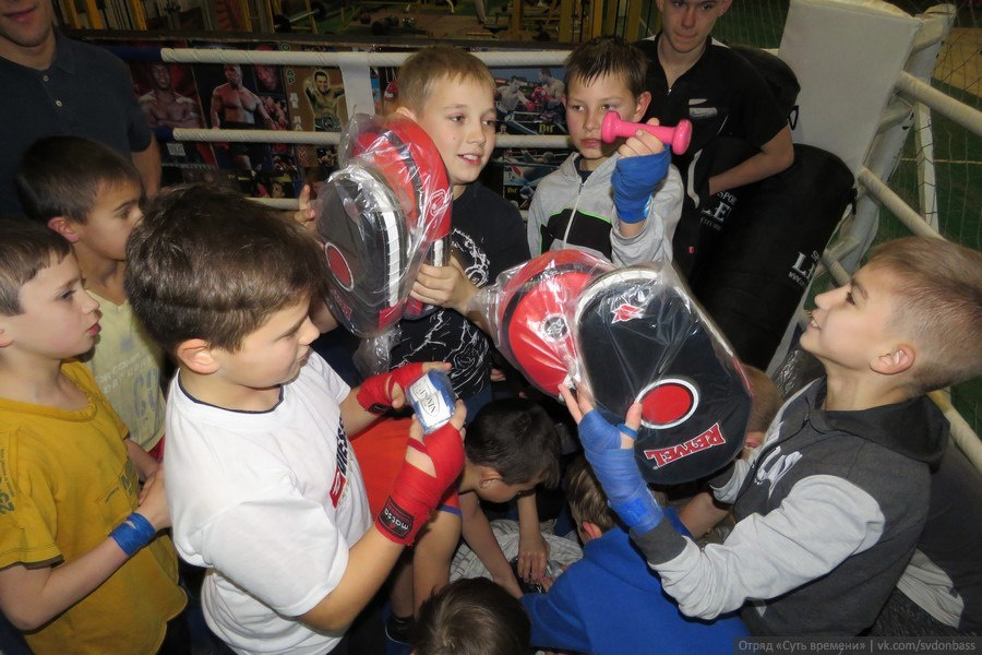 boxing-kids_20161216_134625